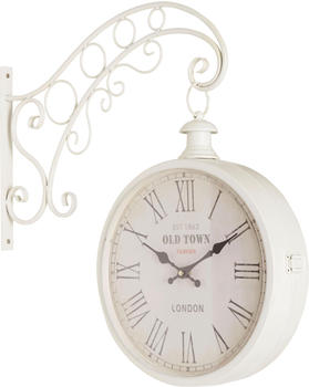 home-affaire-est-1863-old-town-clocks-weiss