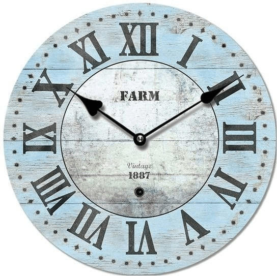 Home Affaire Farm 1887
