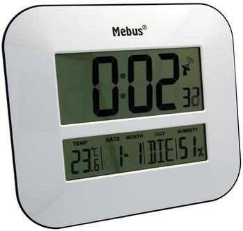 mebus-41247