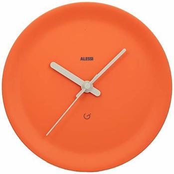 Alessi Ora Out GIA21 orange