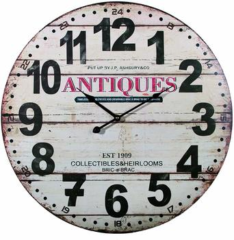 out-of-the-blue-antique-58-cm