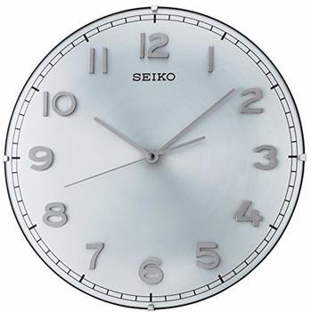 seiko-instruments-qxa630s