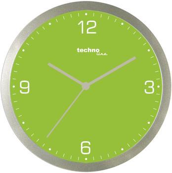 TechnoLine WT9000 grün