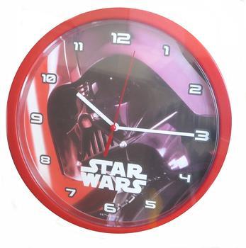 star-wars-darth-vader-24-cm-sw14010