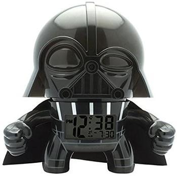 Kanaï Kids Darth Vader 19 cm (kkc008)