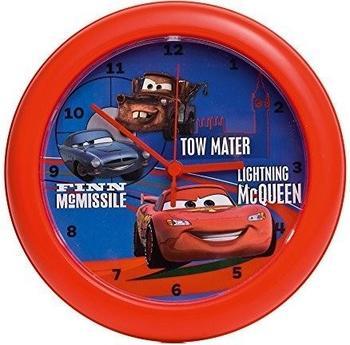 Disney Cars 2 (21593)