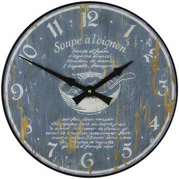 roger-lascelles-pub-oignon