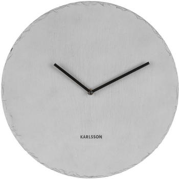 karlsson-ka5714gy