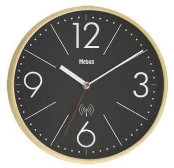 mebus-52735