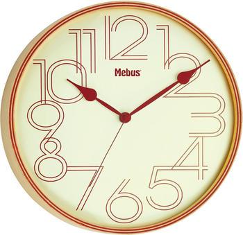 mebus-17937