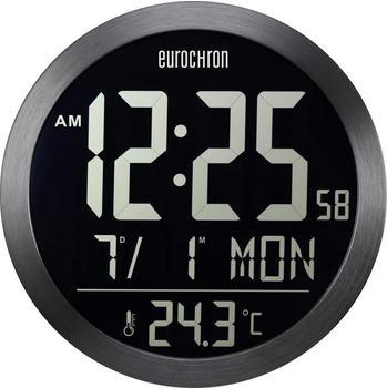 eurochron-funk-wanduhr-efw5000