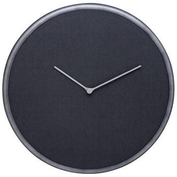 glance-clock-eu-blk-01