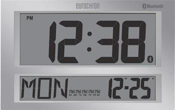 eurochron-bluethooth-1462799