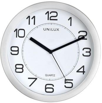 unilux-400094404
