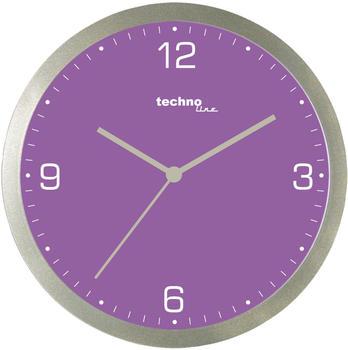 TechnoLine WT9000 violett