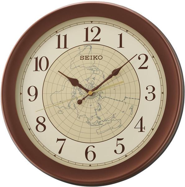 Seiko Instruments QXA709B