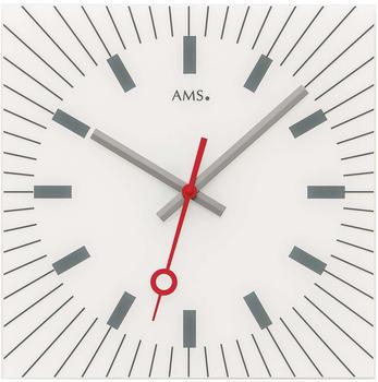 AMS 9576