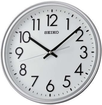 seiko-instruments-qxa736s