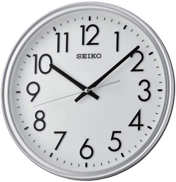 Seiko Instruments QXA736S