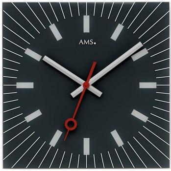 AMS 9575
