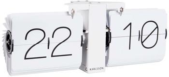 karlsson-ka5602wh
