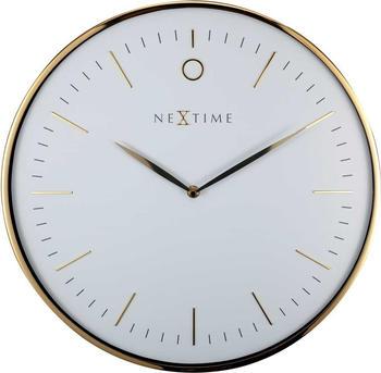 Nextime 3235WI
