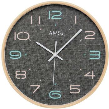 AMS 5513