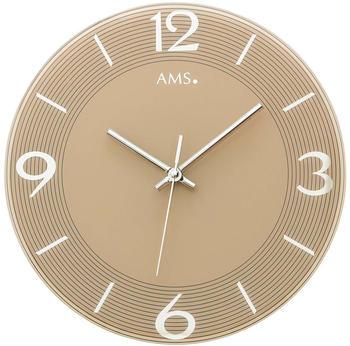 AMS 9572