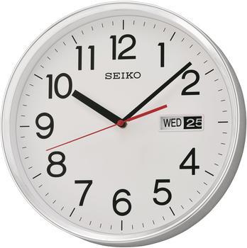 seiko-instruments-qxf104s
