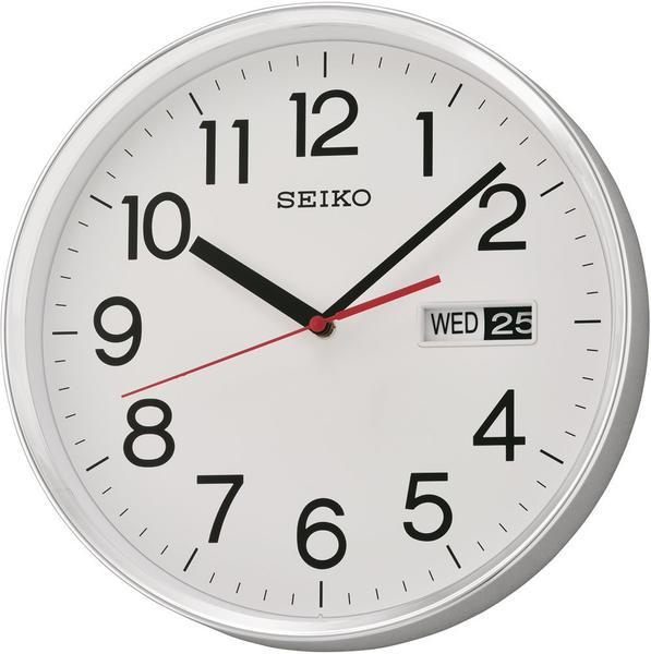Seiko Instruments QXF104S