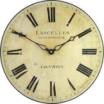 roger-lascelles-pub-lasc