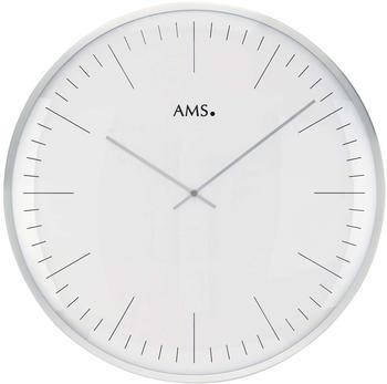 AMS 9540