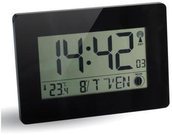 Orium Clock RC Digital Austin