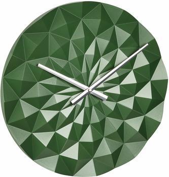 TFA Dostmann Wall Clock (60.3063.04)