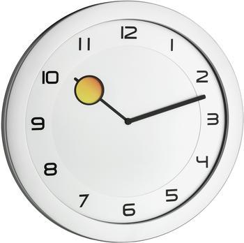 TFA Dostmann Wall Clock (60.3028.54)