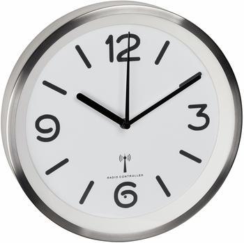 TFA Dostmann Wall Clock (60.3535.02)