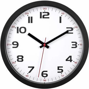 TFA Dostmann Wall Clock (60.3050.01)