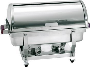 Bartscher Chafing Dish 1/1 GN (500458)