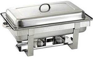 Bartscher Chafing Dishes Eco 1/1 GN (500.482)