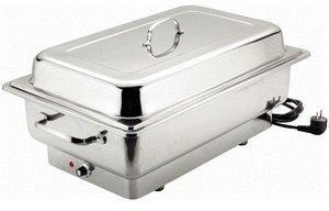 Bartscher Chafing Dish 1/1 GN (500831)