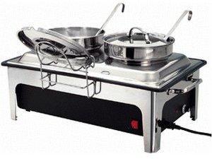 Bartscher Suppenstation (500840)