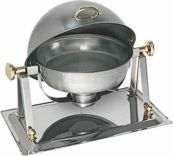 was-roll-top-chafing-dish-rund