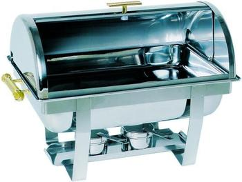 was-chafing-dish-gn-1-1-roll-top