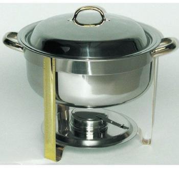 was-chafing-dish-rund-inhalt-7-5-liter