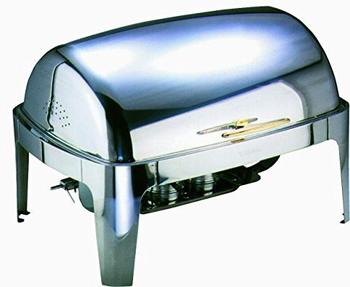 was-chafing-dish-super-roll-top