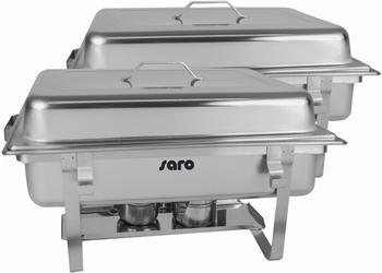 Saro Saro-213-1018