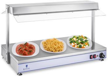 Royal Catering RCHP-100H