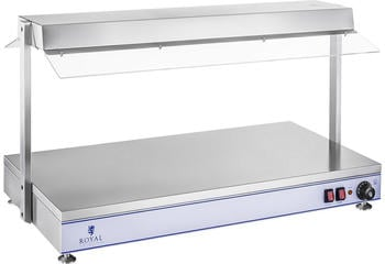 Royal Catering RCHP-120