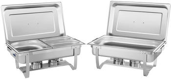 Royal Catering RCCD-2.4GN-1