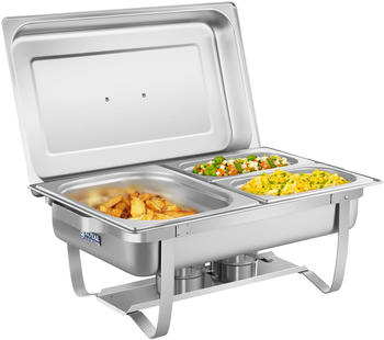 Royal Catering RCCD-1.3GN-1